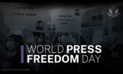04282021WorldPress FreedomDayTWV5-750