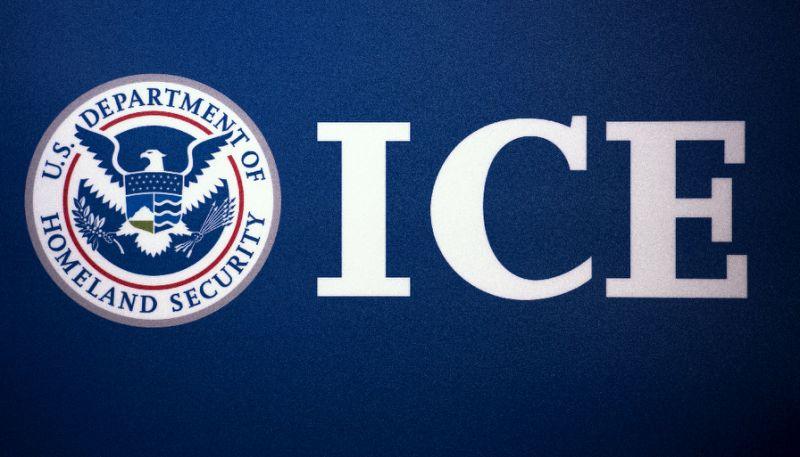 us-immigration-and-customs-enforcement-copy | U S  Embassy