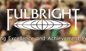 Fulbright TA 2