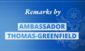 LTG Remarks graphic-remarks-750×450