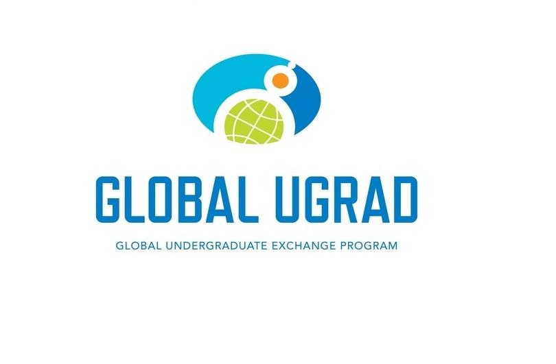 """Результат пошуку зображень за запитом """"Global UGRAD"""""""