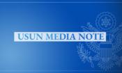 MediasNoteUSUN-750×450