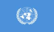 UN-flag-logo-750