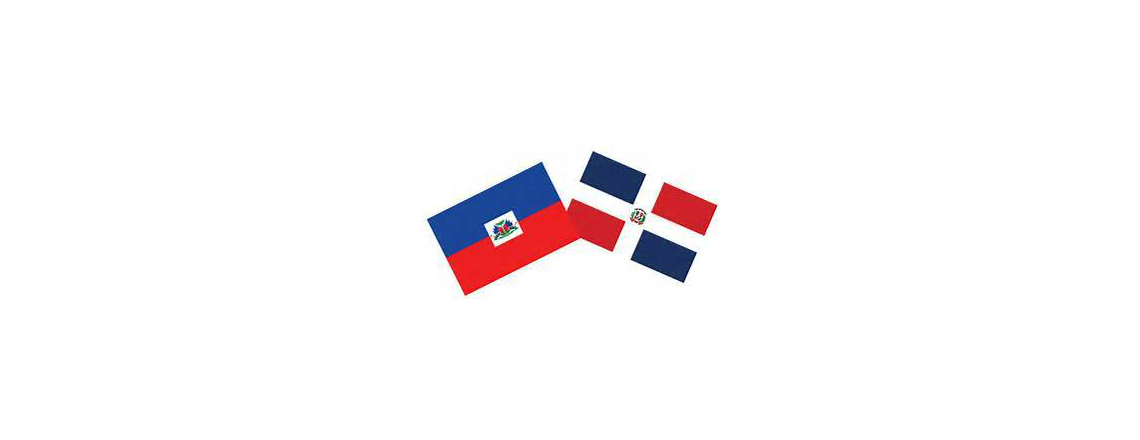 Towards Closer Economic Collaboration with Dominican Partners