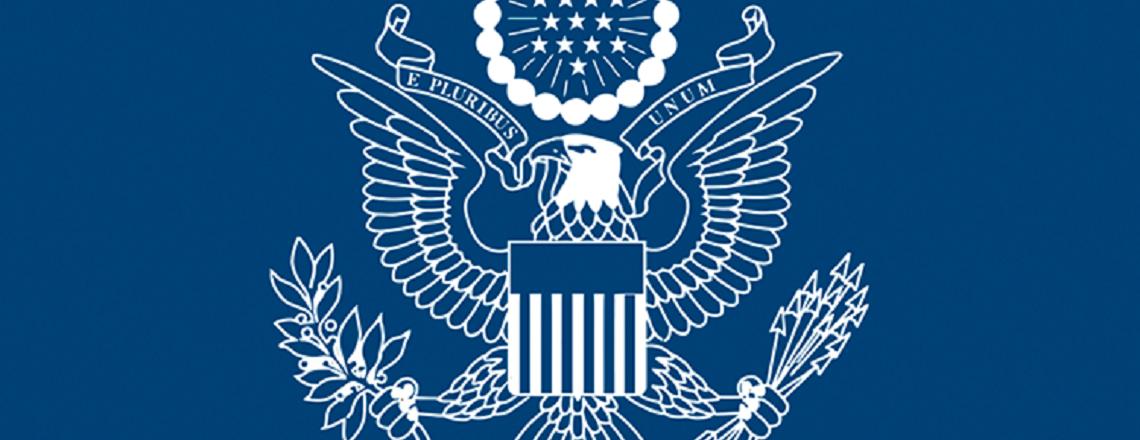 Déclaration de l'ambassade américaine sur la recrudescence de la violence liée aux gangs
