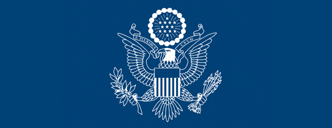 U.S. Embassy Statement on the passing of Charlot Jeudy