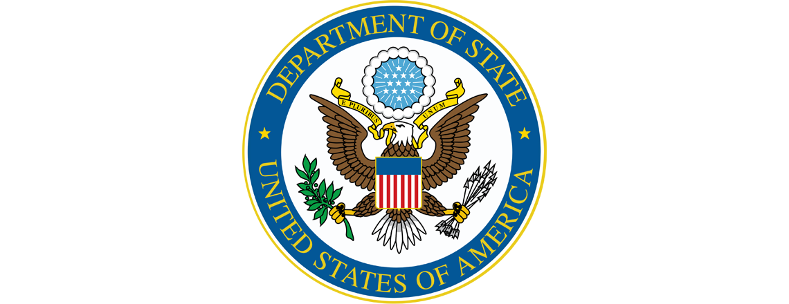 Announcement of Daniel Foote as Special Envoy for Haiti