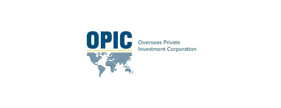 OPIC Acting President and CEO to Lead Delegation to the Caribbean