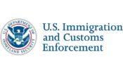 us-immigration-and-customs-enforcement-750