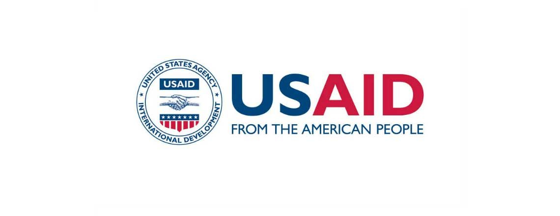 USAID contributes $6.5 Million for the Construction of a new Solar Power Plant