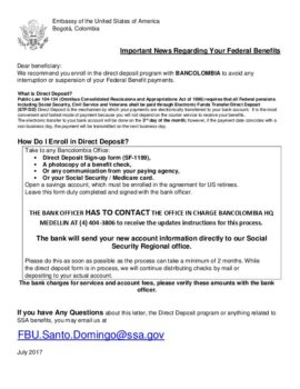 Direct-Deposit-INSTRUCTIONS eng | U S  Embassy in Colombia