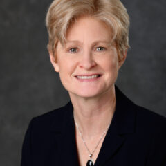 Dr. Laurie Medina