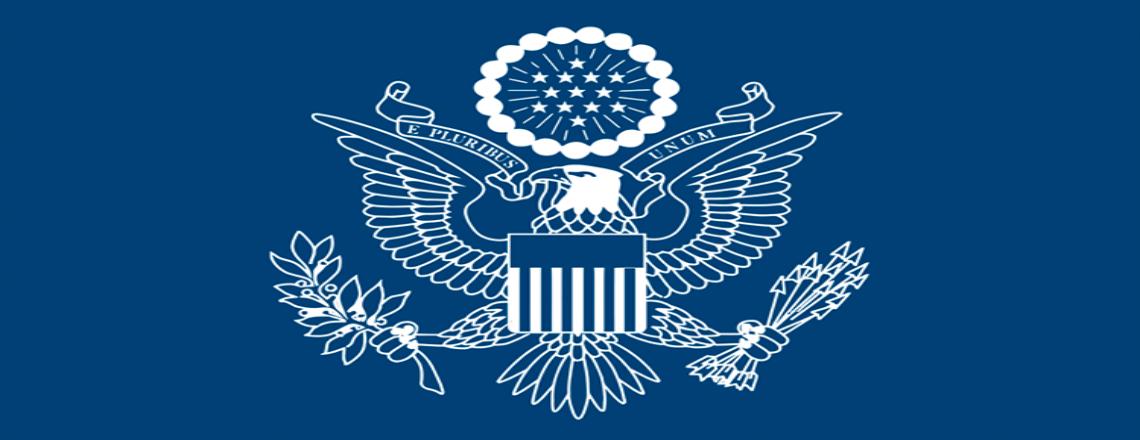 Declaración sobre la alianza entre Estados Unidos y Colombia para combatir el terrorismo