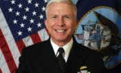 Jefe del Comando Sur de los EE.UU. visitará Chile para fortalecer las alianzas regionales