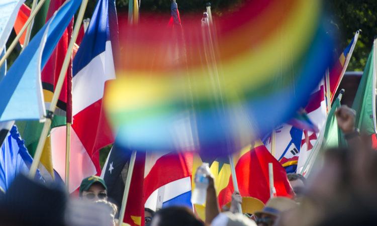 Podcast: Minorías Trans