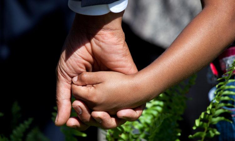Podcast: Filantropía, inversión con impacto social