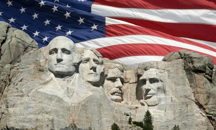 ¡Feliz Día de la Independencia!