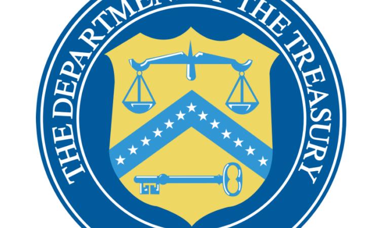 Departamento del Tesoro de EE.UU. sanciona a diez funcionarios del gobierno venezolano