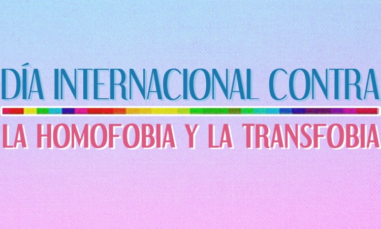 Declaración Grupo Central LGBTI de la OEA en Día Internacional contra la Homofobia, Transfobia y Bifobia