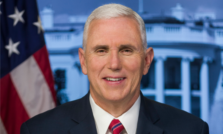 Vice President Mike Pence to Travel to Central and South America