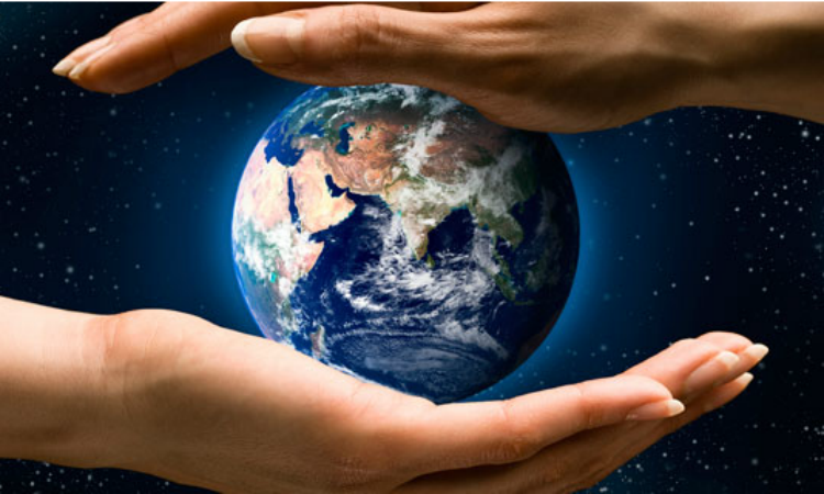 Podcast: Conservando el planeta a través del turismo