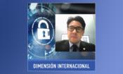 CYBERSECURITY DIMENSION INTERNACIONAL