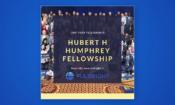 HH Scholarship