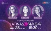 LATINAS@NASA POSTER web nota