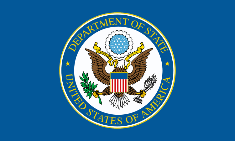 The United States Sanctions Illegitimate Maduro Regime Security Officials Associated With Violence and Obstruction of International Humanitarian Assistance