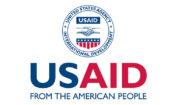 USAID 720×450