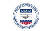 USAID-Logo2-e1501775702818