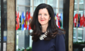 Assistant Secretary for Western Hemisphere Affairs Kimberly Breier Travels to Argentina and Colombia