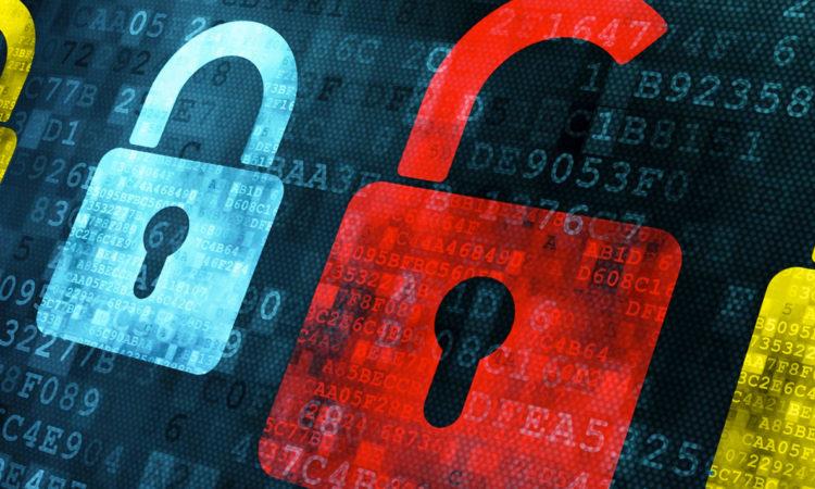 Podcast: La seguridad cibernética