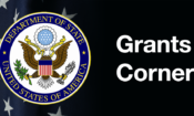 grants-corner-1140×500-1140×500