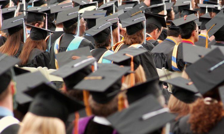 Feria de community colleges de EE.UU. ofrecerá sorprendentes oportunidades de estudios superiores para estudiantes chilenos