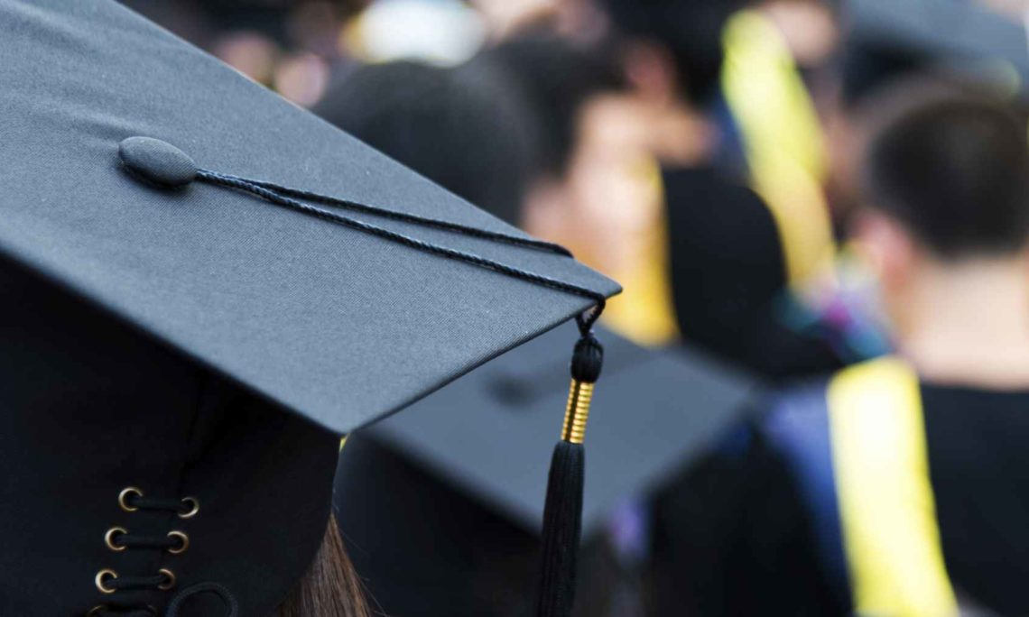 Tres universidades chilenas ganan fondos del programa estadounidense Fuerza de los 100 mil en las Américas