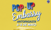 post-popup-embassy-Antofagasta