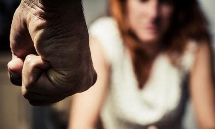 Podcast: Sumándonos en poner fin a la violencia contra las mujeres y niñas