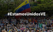 Visual-estamos-unidos-750×450