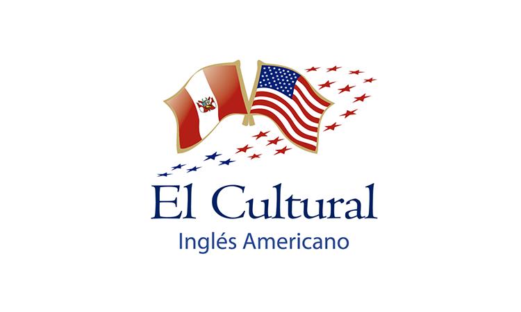 Cultural Trujillo