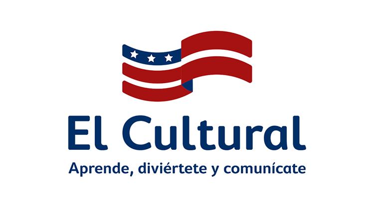 El Cultural Tarapoto