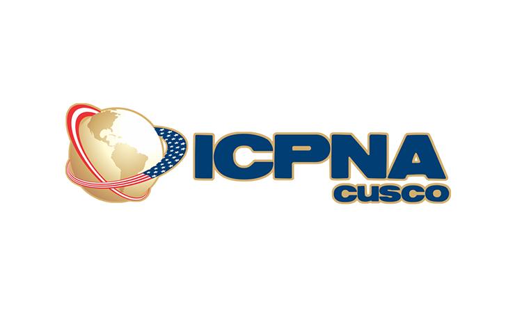 ICPNA Cusco