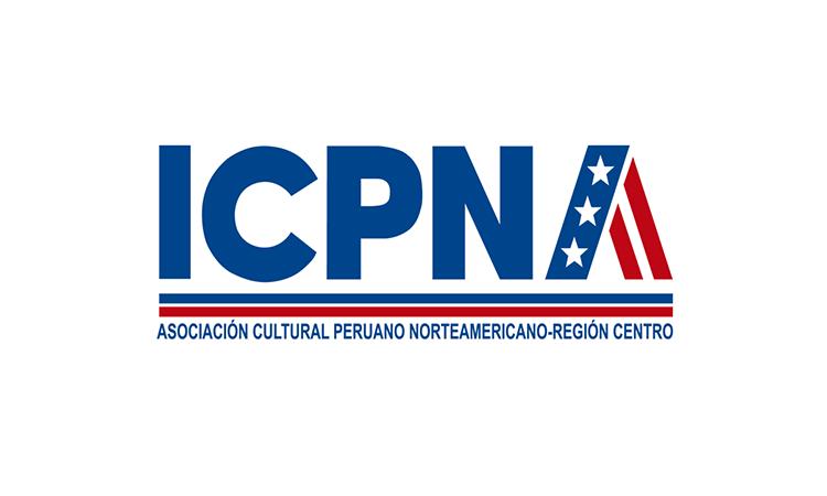 ICPNA Centro