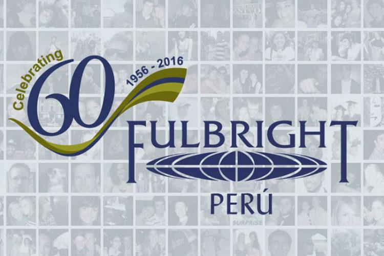 Fulbright Perú
