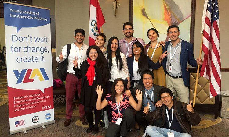 News & Events   U S  Embassy in Peru