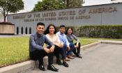 APIC-USAID