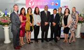 Embajador-Dia-Mujer-Tacna