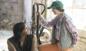 Mujeres-industria-cine