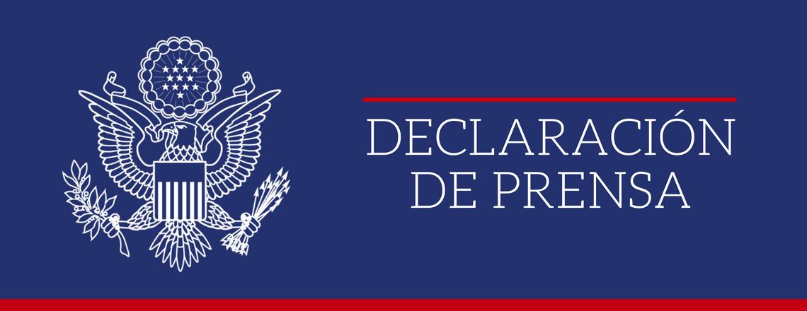 USAID envía Equipo de Asistencia para Respuesta ante Desastres tras Huracanes en C.A.
