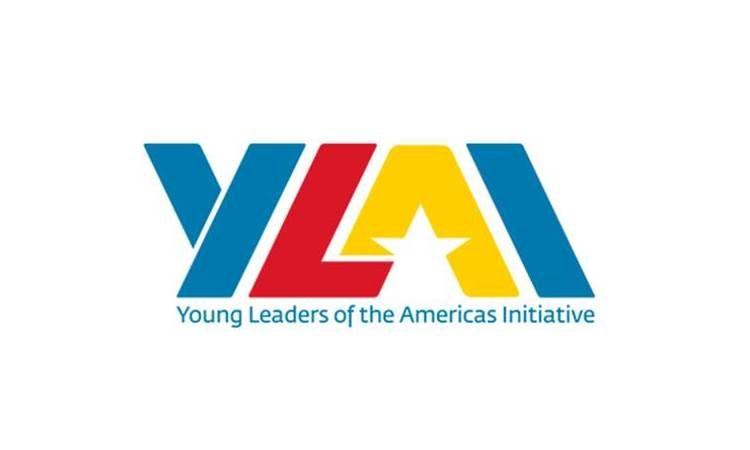 YLAI Logo.